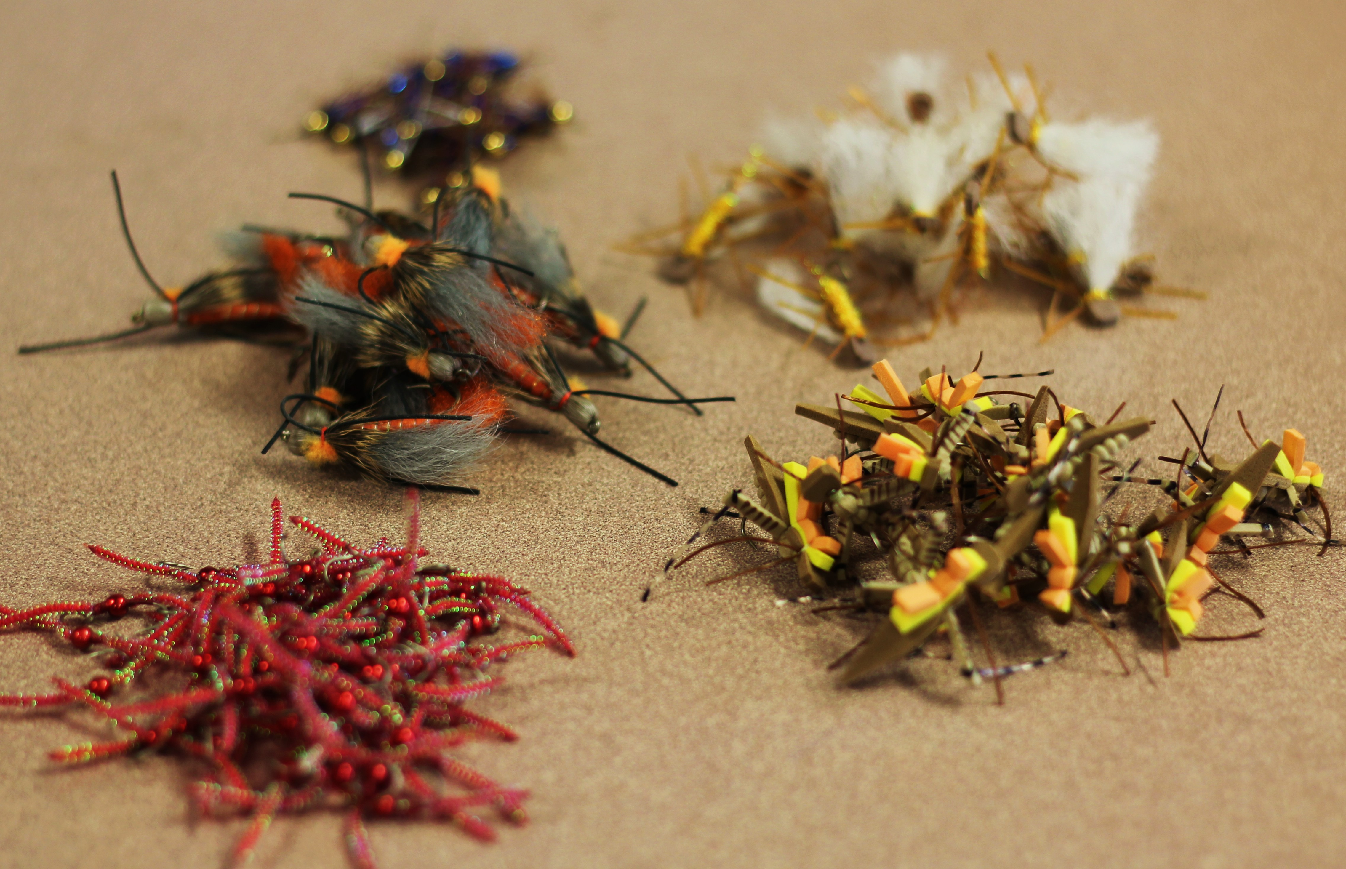 Holiday Fly Sale